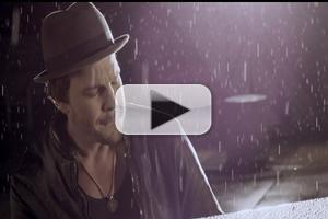 VIDEO: Gavin DeGraw Debuts New Music Video for 'Soldier'