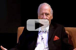 VIDEO PREVIEW: MEL BROOKS STRIKES BACK! On HBO, Airing 12/10