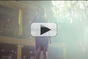 VIDEO: Kate Bosworth Stars in Shoppable Topshop Video