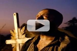 VIDEO: First Look - New LES MISERABLES TV Spot Featuring Hugh Jackman