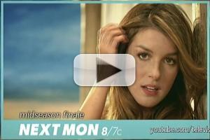 VIDEO: First Look - 90210's 'The Things We Do for Love,' Airing 12/10