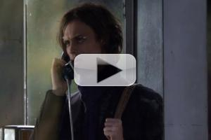 VIDEO: Sneak Peek - CRIMINAL MINDS' 'The Lesson,' Airing 12/5