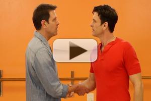 BWW TV Exclusive: OUTSIDE THE BOX - Season 2, Episode 3 - Kevin Symons & More!