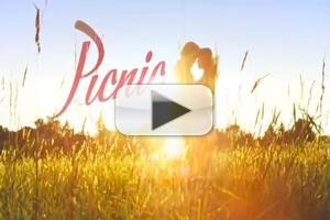 STAGE TUBE: Broadway's PICNIC Releases TV Commercial!