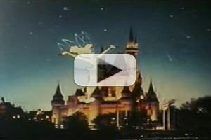 VIDEO: On This Day 12/5 - Walter Elias Disney Is Born