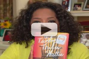 VIDEO: Oprah Names Ayana Mathis' TWELVE TRIBES OF HATTIE as Next Book Club Selection