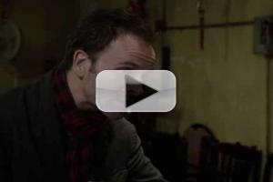 VIDEO: Sneak Peek - Tonight's Episode of CBS's ELEMENTARY