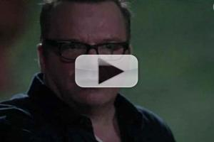 VIDEO: Sneak Peek - Tom Arnold Guest Stars on CBS's HAWAII FIVE-O