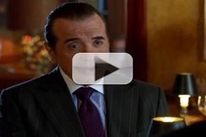 VIDEO: Sneak Peek - 'Secrets and Lies' On the Next BLUE BLOODS on CBS