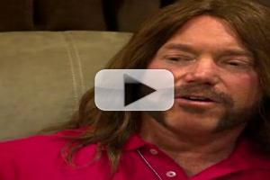 VIDEO: Sneak Peek - PostNet CEO Featured on CBS's UNDERCOVER BOSS
