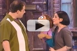 STAGE TUBE: On This Day 12/7- Stephanie D'Abruzzo
