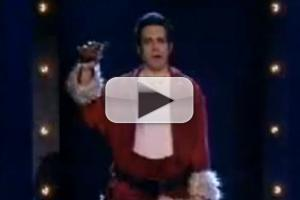 STAGE TUBE: On This Day 12/9- Mario Cantone