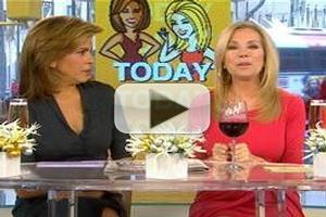VIDEO: Kathie Lee Discusses SCANDALOUS Closing on 'Today'