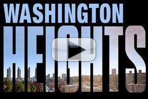 VIDEO: First Look - MTV's New Docu-Series WASHINGTON HEIGHTS