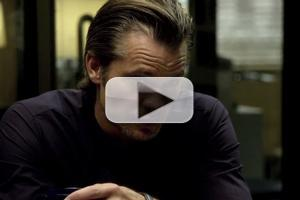 VIDEO: Sneak Peek - New Promo for FX's JUSTIFIED Season 4