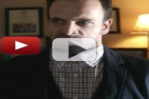 VIDEO: Sneak Peek -