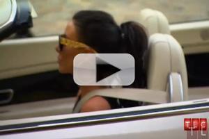VIDEO: Sneak Peek - TLC Special SECRETS OF A TROPHY WIFE, Premiering Today