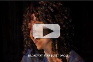 STAGE TUBE: Promo Video and 25th Anniversary Wishes to Actors Playhouse and THE LAST FIVE YEARS