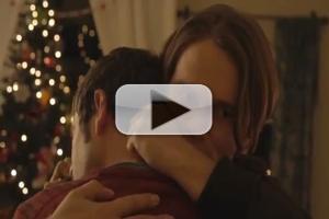 VIDEO: Trailer - Kit Williamson's EASTSIDERS Web Series