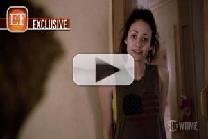VIDEO: First Trailer for Season 3 of SHAMELESS Just Released!