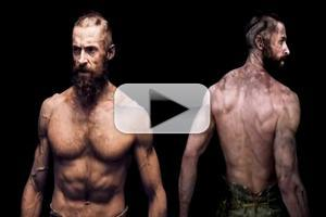 VIDEO: LES MISERABLES Film Featurette - Hair and Makeup!
