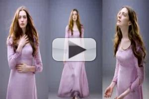 VIDEO: LES MISERABLES Film Featurette - Costumes!