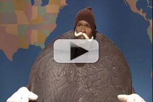 VIDEO: SNL Presents 'Weekend Update' from 12/8