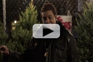 VIDEO: SNL Presents 'Tree Pimps' from 12/8