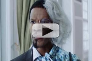 VIDEO: SNL's 'Tyler Perry Presents: Alex Cross' from 12/8