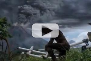 VIDEO: First Look - Trailer for Will Smith in AFTER EARTH, Coming June 2013