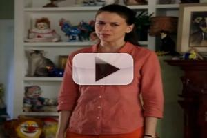 VIDEO: ABC Family Offers a Romantic Recap of BUNHEADS Season One