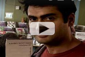 VIDEO: Sneak Peek - IFC.com's New Web Series KUMAIL TOURS PORTLANDIA