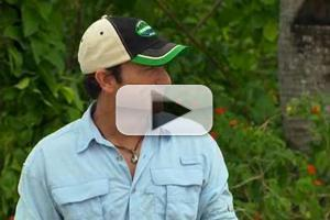 VIDEO: Sneak Peek - Clips From Tonight's SURVIVOR: PHILIPPINES on CBS