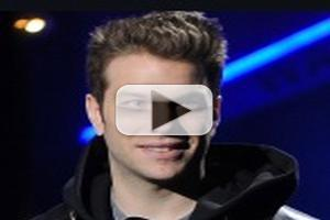 VIDEO: ANTHONY JESELNIK: CALIGULA to Premiere on Comedy Central, 1/13