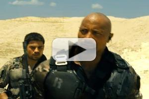 VIDEO: First Look - Trailer for G.I. JOE: RETALIATION