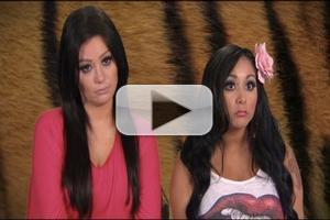 VIDEO: First Trailer for SNOOKI & JWOWW Season 2