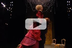 BWW TV: Ben Carlson, Deborah Hay and More in Highlights of CST's SCHOOL FOR LIES