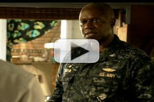 VIDEO: Sneak Peek - Tonight's Episode of ABC's LAST RESORT
