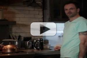 VIDEO: Sneak Peek - Tonight's Episode of CBS's ELEMENTARY