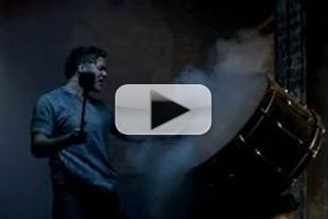 VIDEO: First Look - IMAGINE DRAGONS Release Video for 'Radioactive'