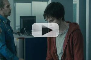 Video Trailer: Zombies Take Over in WARM BODIES - 1