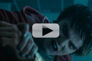 Video Trailer: Zombies Take Over in WARM BODIES - 2