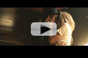 VIDEO: Taylor Swift Debuts New Music Video, 'I Knew You Were Trouble' Feat. Reeve Carney