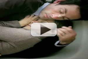 VIDEO: First Look - Trailer for Indie Film UPSTREAM COLOR