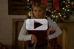 VIDEO: Sneak Peek - Tomorrow's Episode of HAPPY ENDINGS