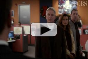 VIDEO: Sneak Peek - Tonight's Episode of NCIS