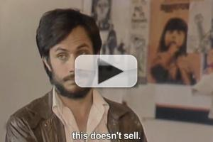 VIDEO: First Look - Trailer for NO Starring Gael García Bernal