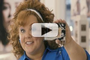 VIDEO: Newest Trailer for IDENTITY THIEF Released