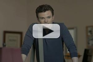 Video Trailer: STRUCK BY LIGHTENING