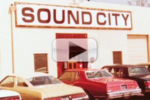 Video Trailer: SOUND CITY Documentary - Coming February 1, 2013